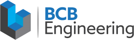 BCB Engineering Ltd. Logo